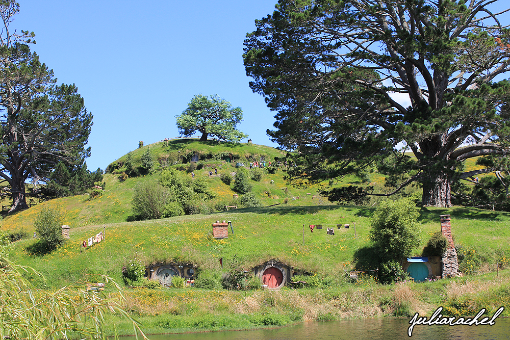 juliarachel-photography-hobbiton-26