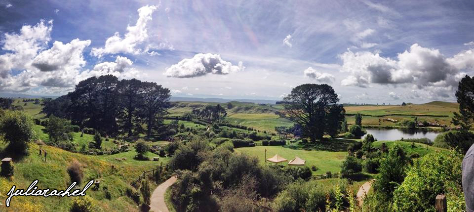 juliarachel-photography-hobbiton-4