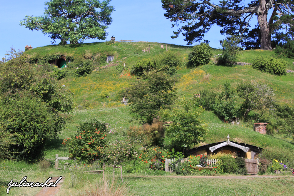 juliarachel-photography-hobbiton-8