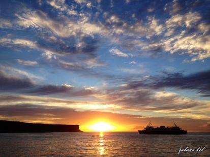 juliarachel-photography-sunrise