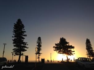 juliarachel-photography-sunrise2