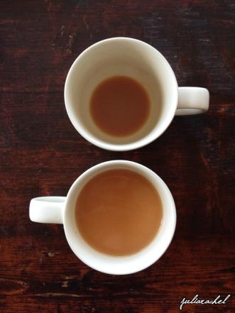 juliarachel-photography-tea