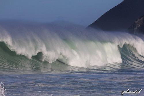 juliarachel-waves-southcoast