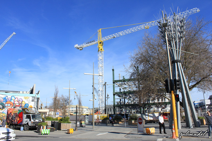 juliarachel-photography-christchurch-construction