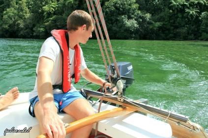 juliarachel-on-the-boat