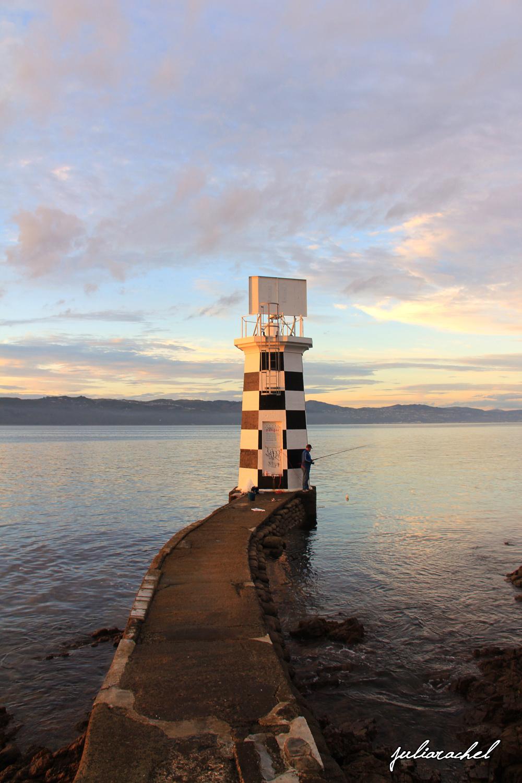 juliarachel-point-halswell-lighthouse