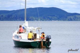 juliarachel-sailing