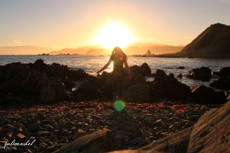 juliarachel-south-coast-sunset-miramar