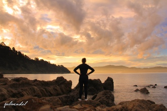juliarachel-sunset-from-miramar-north