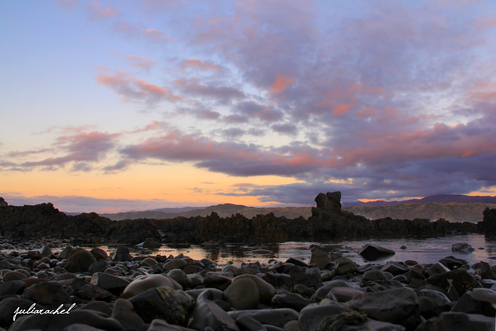 juliarachel-sunset-miramar