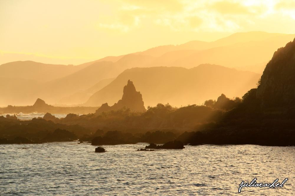 juliarachel-sunset-on-the-south-coast