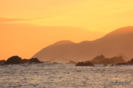juliarachel-yellow-sky-on-the-south-coast