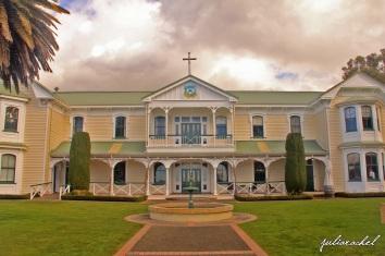 juliarachel-mission-estate