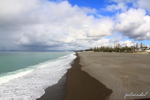 juliarachel-napier-beach