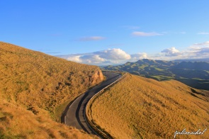 juliarachel-te-mata-peak-road