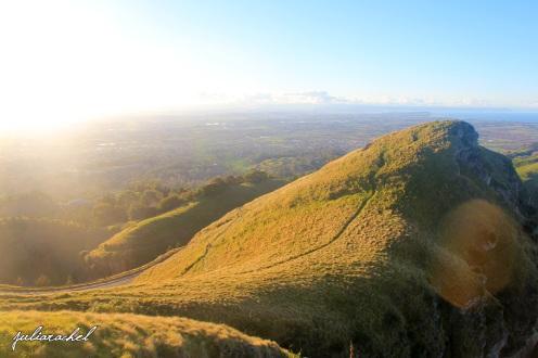 juliarachel-te-mata-peak-sundown