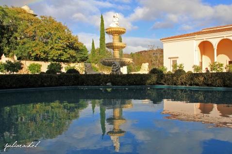 juliarachel-hamilton-gardens-italian