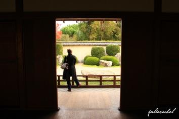 juliarachel-japanese-garden-hamilton