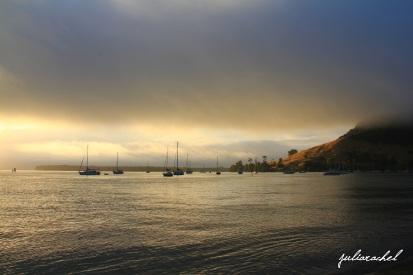 juliarachel-mt-maunganui-under-cloud