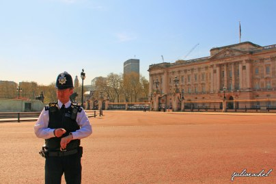 day-2-buckingham-palace-police-juliarachel