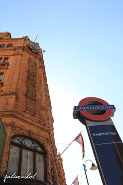 day-2-harrods-juliarachel