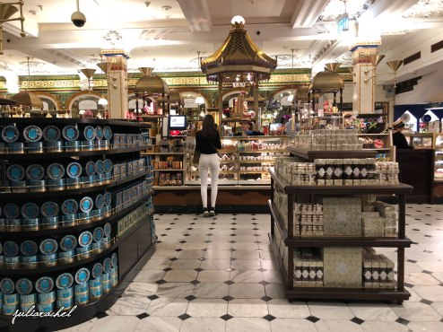 day-2-inside-harrods-juliarachel