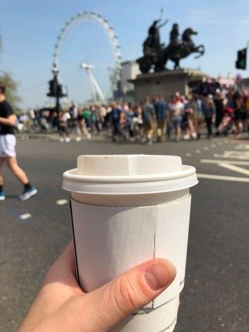 day-4-bad-coffee-good-sights