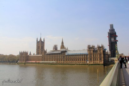 day-4-houses-of-parliament