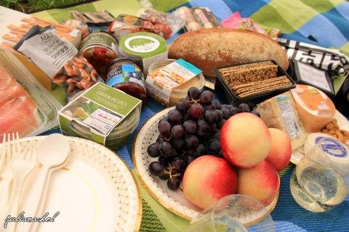 day-4-picnic