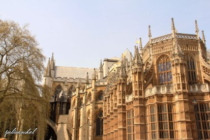 day-4-westminster-abbey