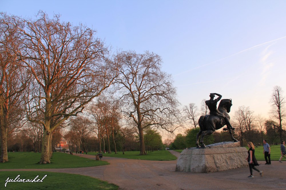 day-1-hyde-park-london--juliarachel