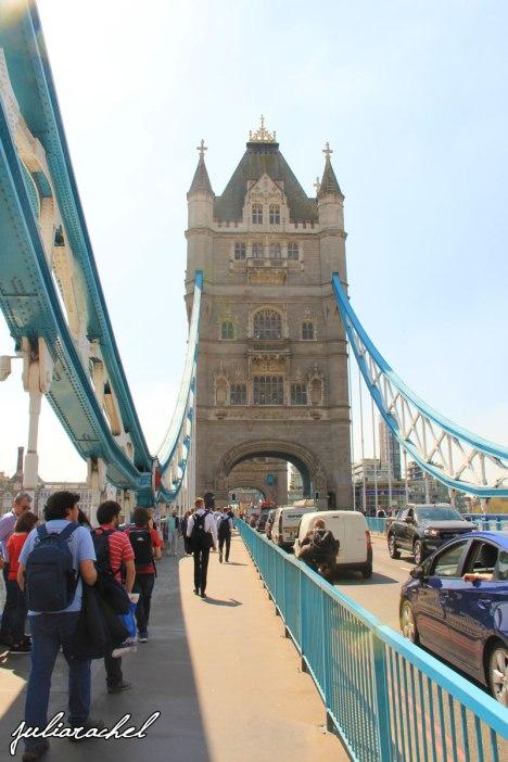 day-3-tower-bridge