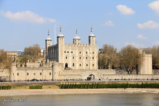 day-3-tower-of-london-from-river