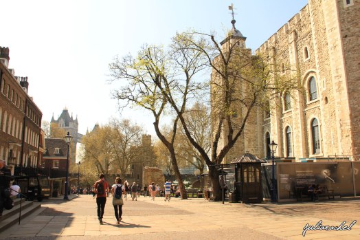day-3-tower-of-london