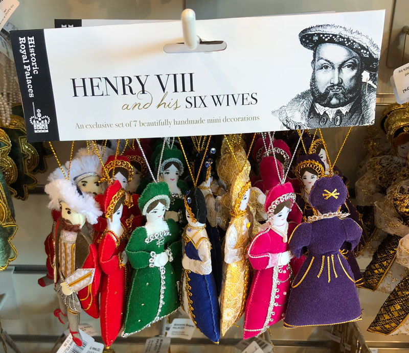 henry-decoration